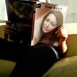 Effekt Magazine