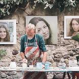 Effekt Master Painter