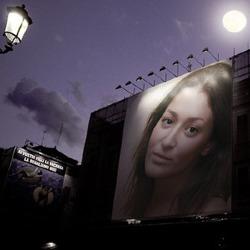 Effekt Nacht