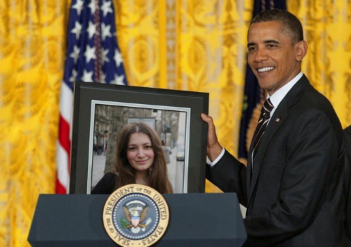 Obama - PhotoFunia: Free photo effects and online photo editor