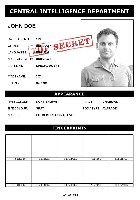 spy dossier photofunia free photo effects and online photo editor