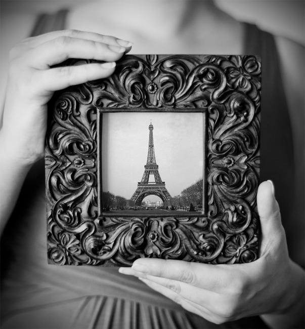 Marco de fotos cuadrado - PhotoFunia: Efectos fotográficos gratuitos ...