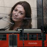 Effetto Tram