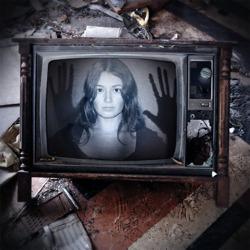 प्रभाव टीवी का कैदी