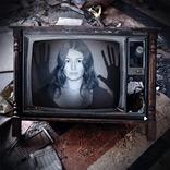 Эффект Пленник телевизора