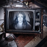 Ефект Пленник телевизора