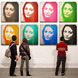 Efek Warhol