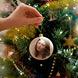 Efek Pohon Natal