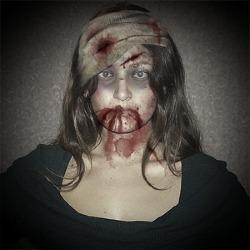 Ефект Зомби